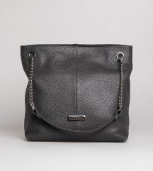 Mona prelepa torba