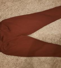 Reserved zenske pantalone nove