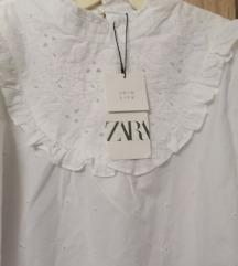 Zara bluza M novo
