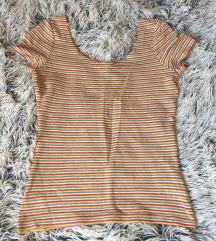 C&A majica Novaa