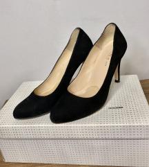 Jonak kožne cipele