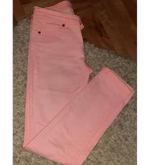 Pantalone xs/s