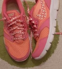 Nike patike, predivne, kao nove. Br. 36, ug. 22.5