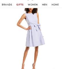 Anne Klein nova haljina original