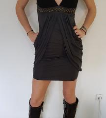 GUESS haljina, original
