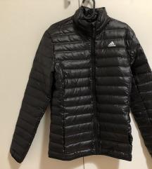 Adidas jakna NOVO