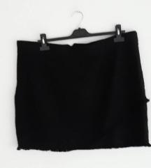 Suknja JANINA 46