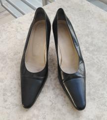Original Prada cipele