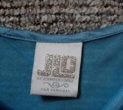 Majica za spavanje iz kolekcije J.Lo Yamamay