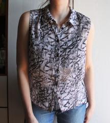 Košulja sa printom