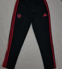 Adidas original trenerka manchester united