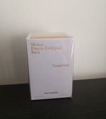 Kurkdjian Grand Soir edp 70ml