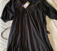 Dixie haljina