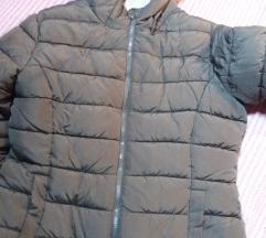 Tera nova jakna