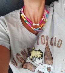 Ogrlice od polimera