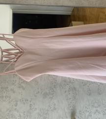 Letnja haljina nova