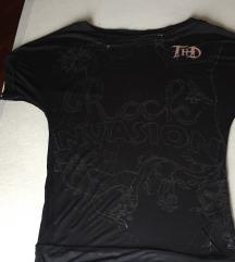 Tommy Hilfiger majica za S i M velicinu