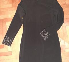 H&M haljina 34 vel