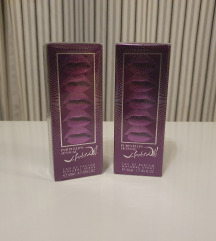 Salvador Dali - Purplelips Sensual [50ml, EDP]