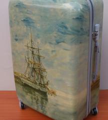 nov veliki kofer