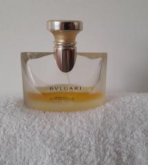 Bvlgari - 50ml