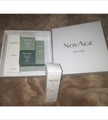 NovAge Ecollagen set protiv bora