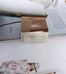 Shiseido Bio-performance, ptt moj