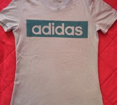 Adidas majica , S velicina