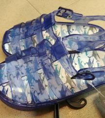 2 para sandalica za vodu