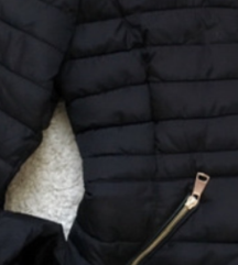 Prelepa zimska jakna 1000
