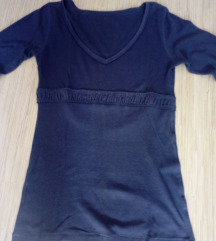 Pamučna majica dugih rukava S/M
