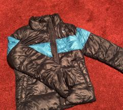 Nike original zimska jakna 34