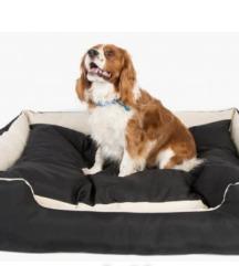 Krevet za psa