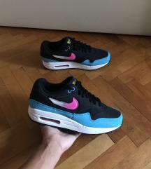 Nike air max 1 'jelly swoosh'