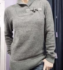 Zara džemper (muški :) )