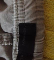 Vero moda pantalone-Rasprodaja -400DIN