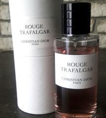 Rouge Trafalgar- Dior-dekantujem