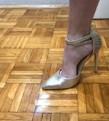 Salonke/sandale