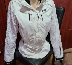 Icepeak bela ski jakna 40