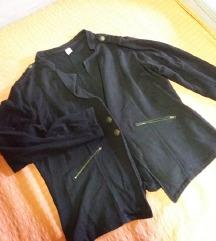 xxl jaknica