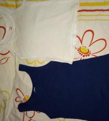 Majice pamucne