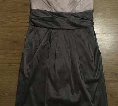 Amisu haljina