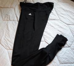 🖤 Adidas leggings 🖤
