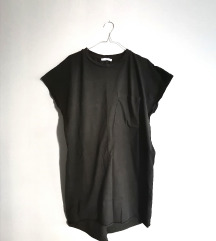 Zara oversize urbana haljina - majca