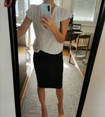Gina Tricot pencil suknja