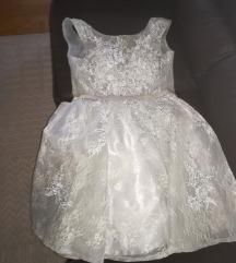 Svecana haljina Kimex