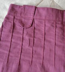 NOVA Legend suknja