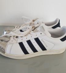 Adidas Replay 40