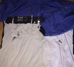BOGNER muska jakna