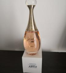 Dior Jadore in Joy edt 100ml tstr